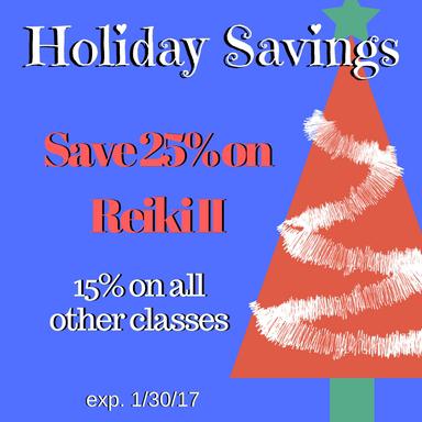Holiday Savings-sidebar 2