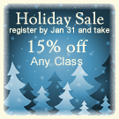 winter-holiday-sale-sidebar