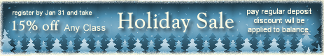 winter-holiday-sale