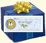 give-reiki-gift-certificate150